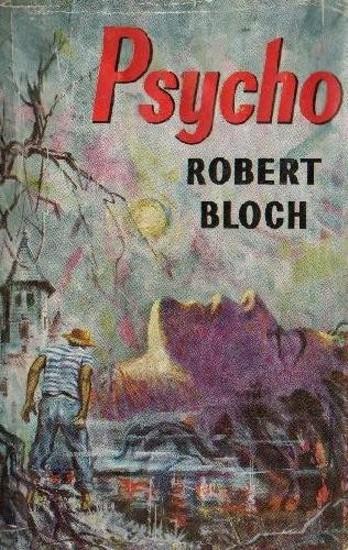 novela-original-de-psicosis-de-robert-bloch
