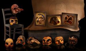 maschere_commedia