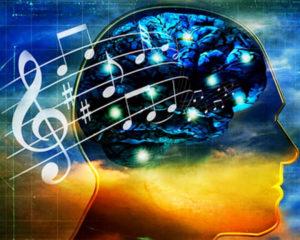 Ascoltare la musica rilassa la mente
