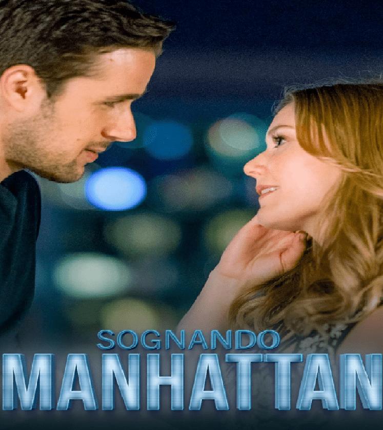 Locandina-Sognando-Manhattan-Anno-2016