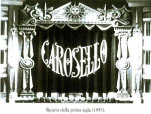Carosello (Pubblicità)