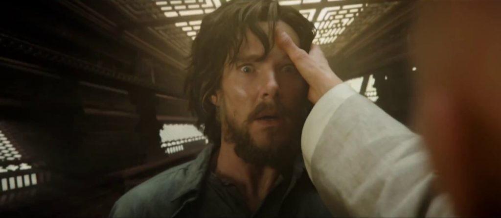 Film-Doctor-Strange-e-Wong-2016-Recensione-Comparata