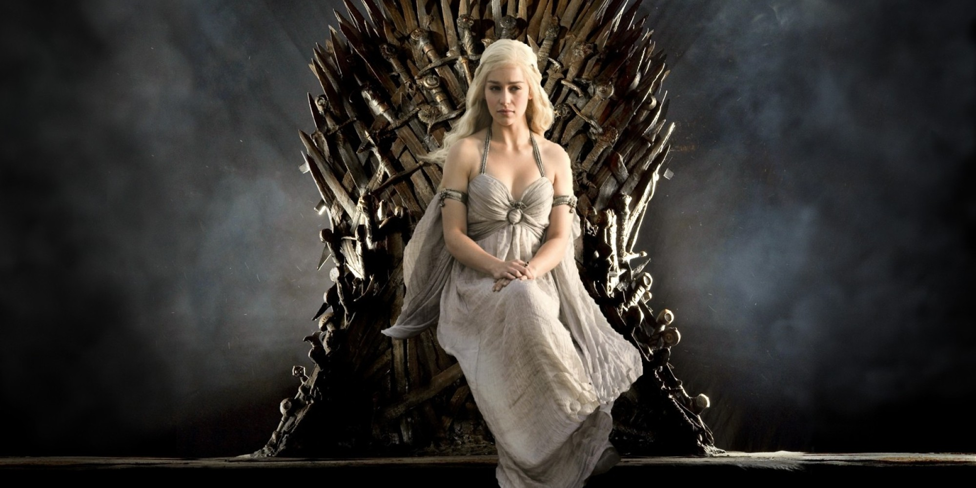 Serie Tv: Games of Thrones - USA