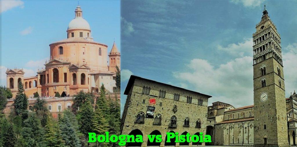Articolo-I-Misteri-Bologna-vs-Pistoia-Recensione-Comparata-2017