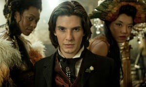 Dorian-Gray-Regia-Oliver-Parker-2009
