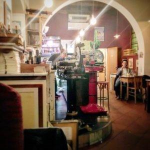 Fiaschetta-la-Pace-in-centro-storico-Pistoia-Recensione-Comparata-2017