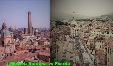 I-misteri-Bologna-vs-Pistoia-2017-Recensione-Comparata