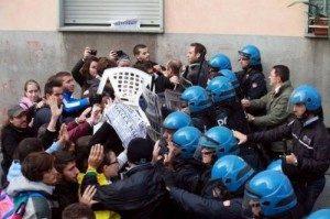 Sgmobero-a- San Siro- (2012) da Milano-In-Movimento