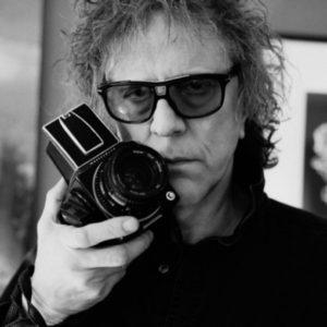 Fotografo-delle-rock-star-Mick-Rock