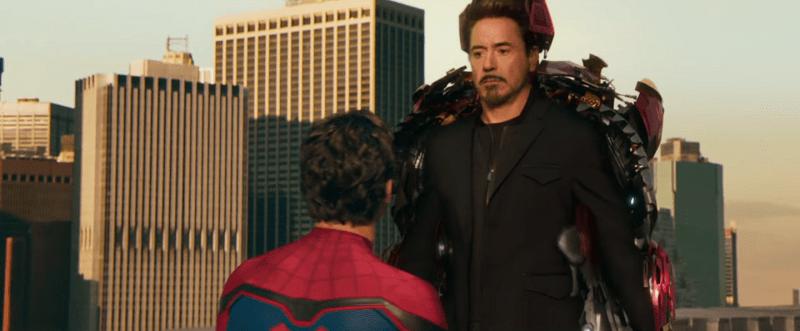 Film-Spider-Man-Homecoming-Tony-Stark-2017