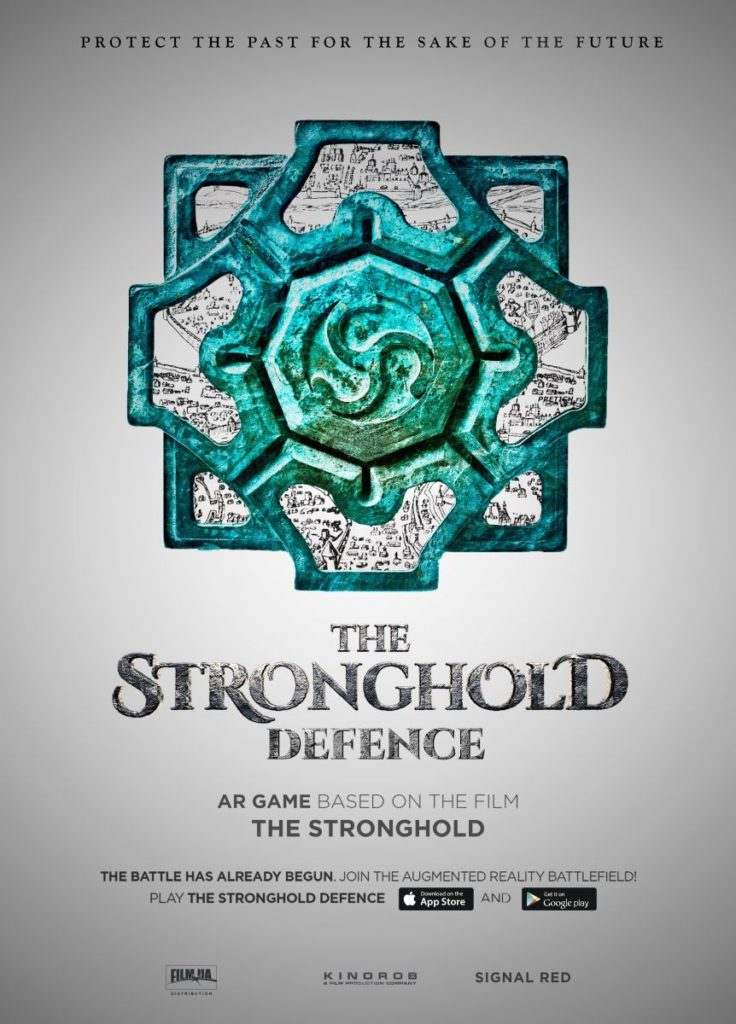 Dal-Film-The-Stronghold-al-Videogame-The-Stronghold-Defence-Anno-2016-Recensione-Comparata-2017