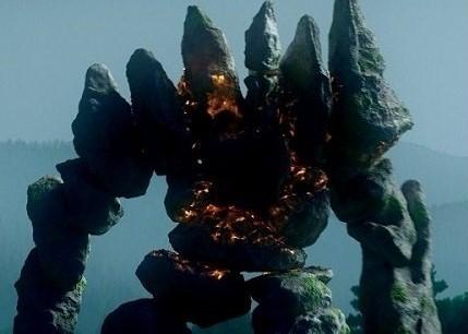Film-Stronghold-La-roccaforte-Golem-attivato-per-mezzo-della-di-pietra-di-Perun-Recensione-Comparata-2017