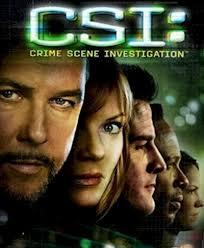 Serie-TV-CSI-Scena-DEL-Crimine-Las-Vegas