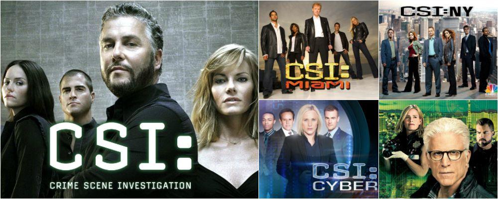 Serie-Tv-USA-CSI-Crime-Scene-Investigation-Collage