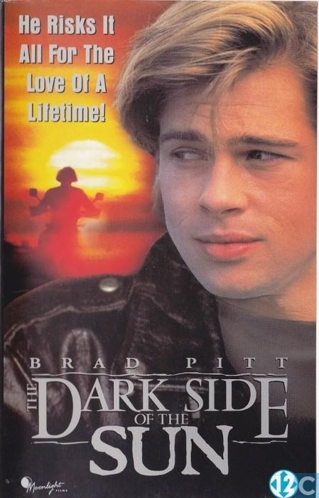 Film: Dark Side the of Sun - Regia di Bozidar Nikolic