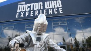 Doctor-Who-Experience-Uk