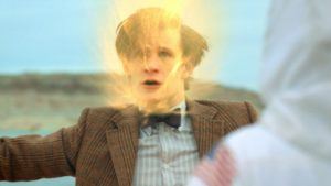 Doctor-Who-uno-degli-interpretati-è-Matt-Smith