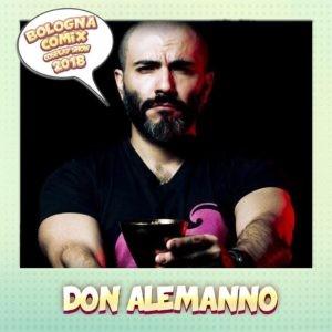 Don-Alemanno-a-Bologna-Comix2018