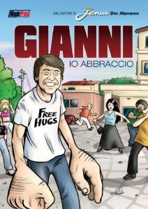 Gianni-Io-Abbraccio-Don-Alemanno-MagicPress (2017)