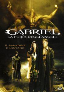 Gabriel-La furia degli angeli (2007)