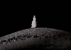 Halloween Celebration-Ponte del Diavolo- Lucida Mansi (LU)