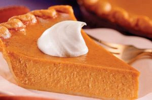 Tutto America-Pumpkin-Pie