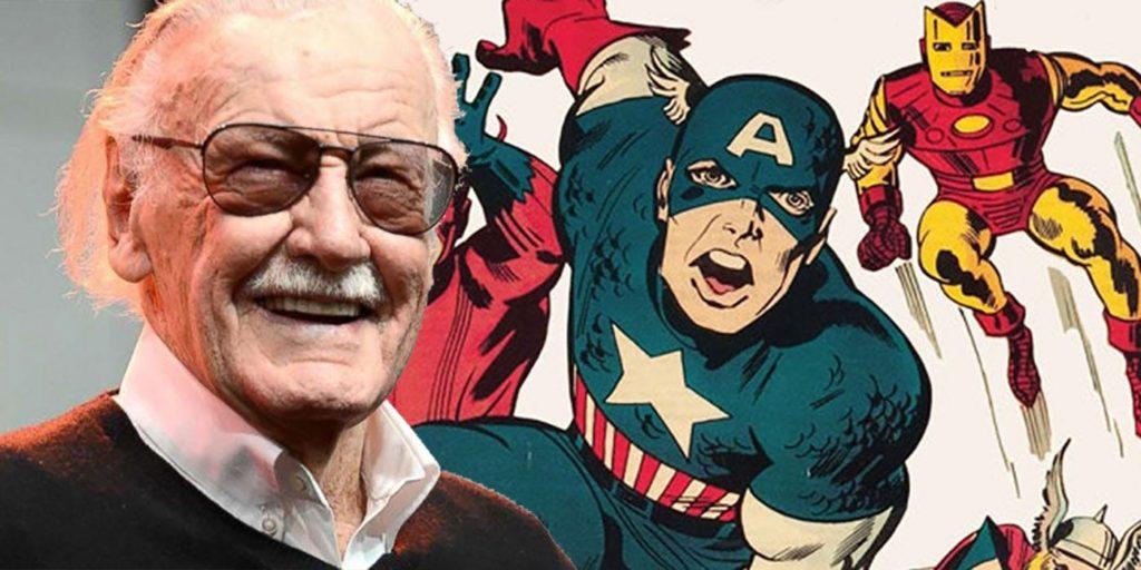 Morto-il-geniale-Fumettista-Stan-Lee-Il-padre-dei-supereroi-A-Los-Angeles-28-Dicembre-2018