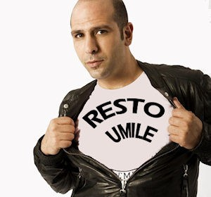 Checco-Zalone-Resto-Umile-World-Tour (2011)