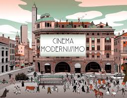 Cinema-Modernissimo-Bologna