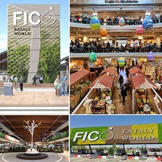 Fico-Eataly-World-Pilastro-Bologna
