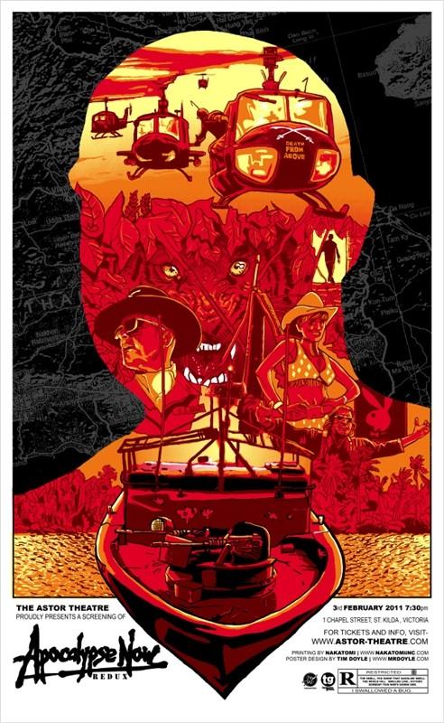Poster-Apocalypse-Now-Redux-Regia-F.-F.-Coppola-Anno-2001