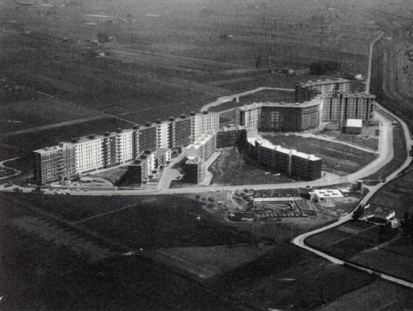 Primi-anni-70-Pilastro-Bologna