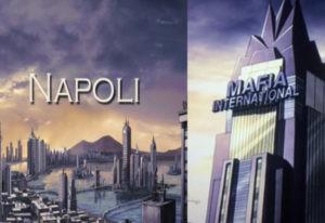 Adrian-La-Serie-Evento-Nel-2068-a-Napoli-ci-sarà-la-Mafia-International-1-Episodio-Recensione-Comparata