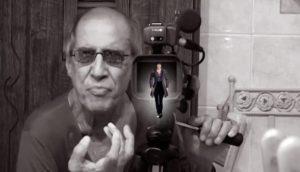 Lo-Spot-Trailer-Adrian-La-Serie-Evento-di-Adriano-Celentano-21-22-01-2019-Recensione-Comparata