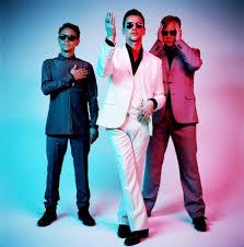 Depeche-Mode-Componenti-M.-Gore-D.-Gahan-A.-Fletcher