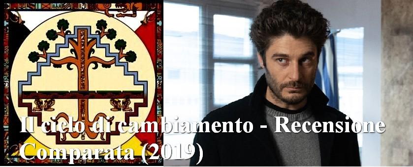 Albero-della-Vita-dei-Maya-Leonardo-Cagliostro-Porta-Rossa-2019