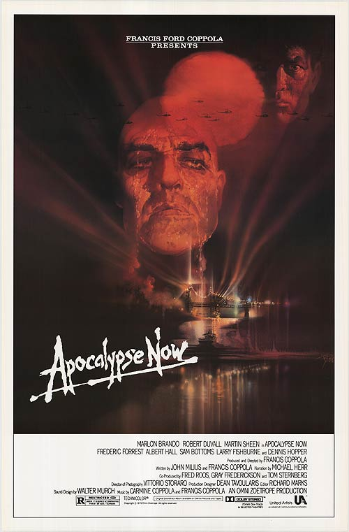 Apocalypse-Now-1979-Regia-F.-F.-Coppola