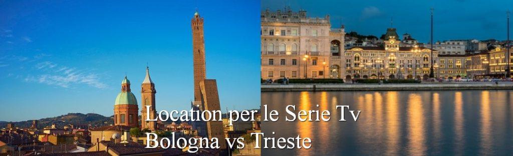 Bologna-Serie-Tv-Ispettore-Coliandro-vs-Trieste-Serie-Tv-La-Porta-Rossa-Recensione-Comparata