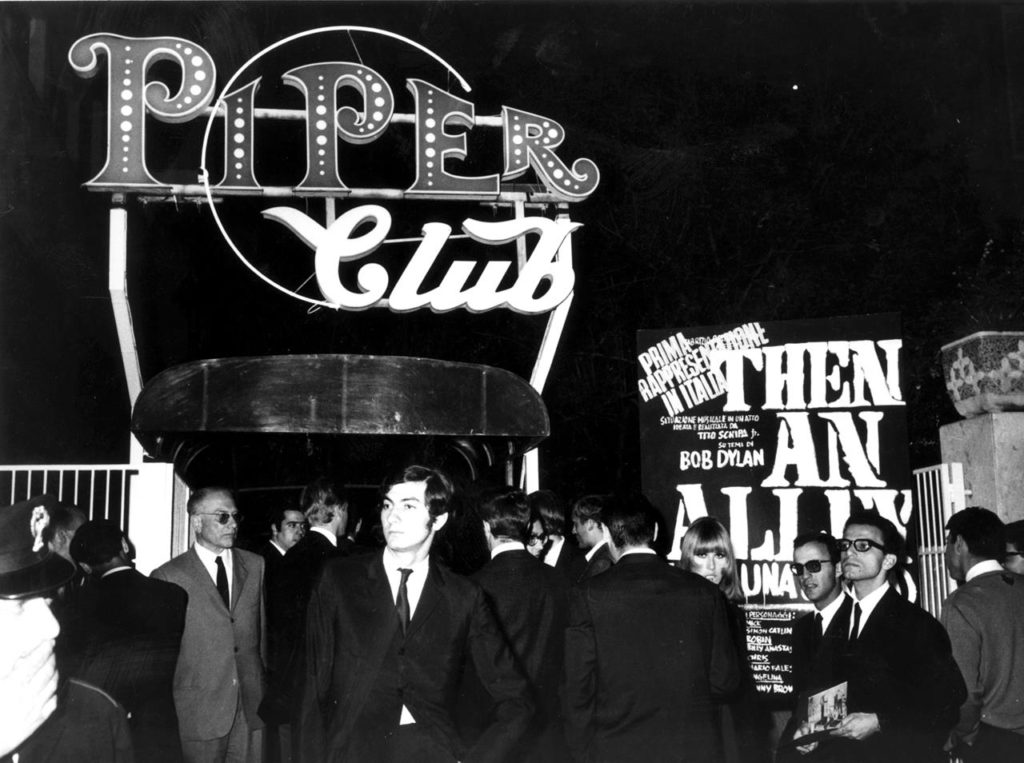Piper-Club-Roma-anni-60