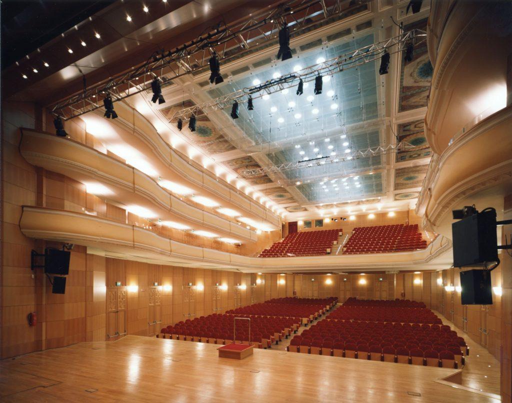 Teatro-Auditorium-Manzoni-Bo