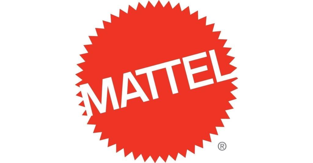 Marchio-Matel- Leader nei Giocattoli-USA-Recensione-Comparata (2019)