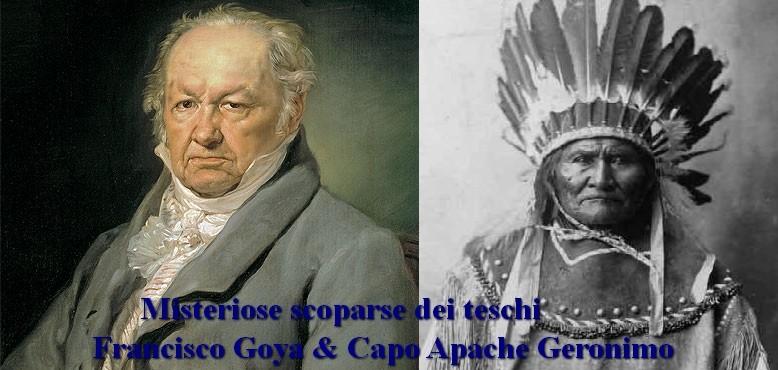Misteriose-scomparse-dei-teschi-Francisco-Goya-Capo-Apache-Geronimo
