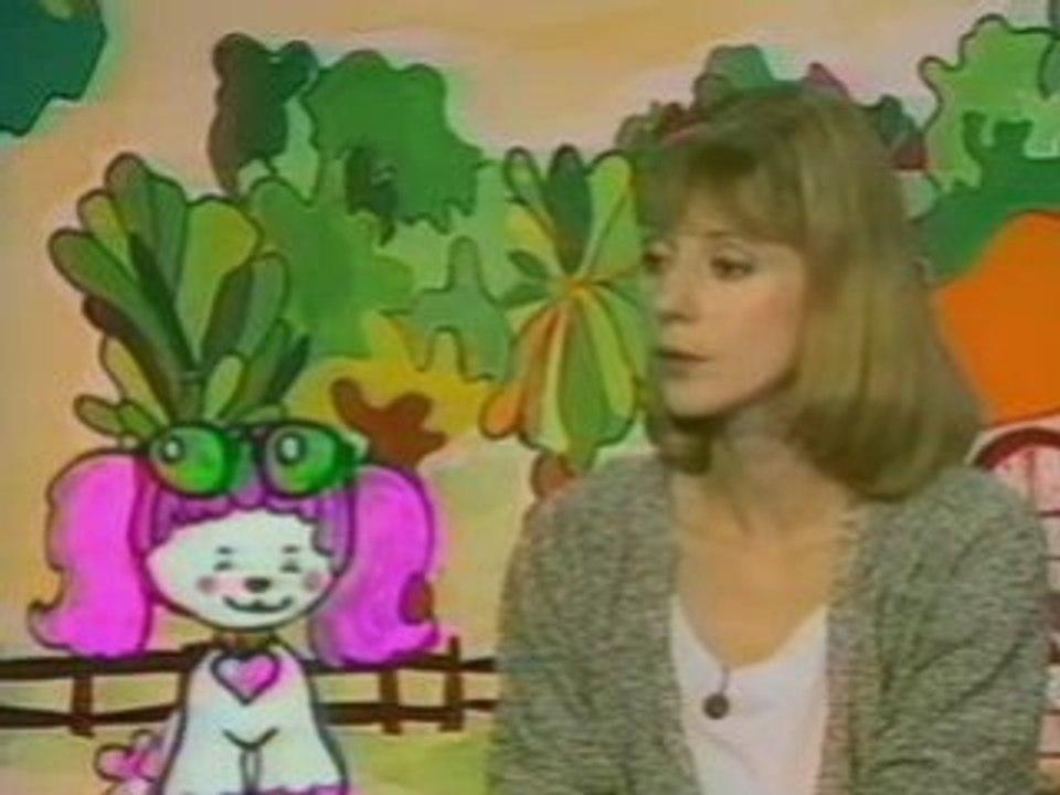 Poochie-Dorothée-Francia-Mattel (1984)-Recensione-Comaparata (2019)