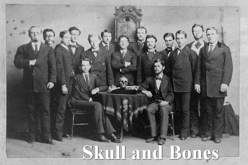 Società-segreta-Skull-and-Bones (USA)