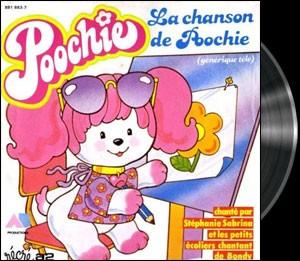 Vinile-Poochie- Francia-(1984-)Recensione-Comparata (2019)