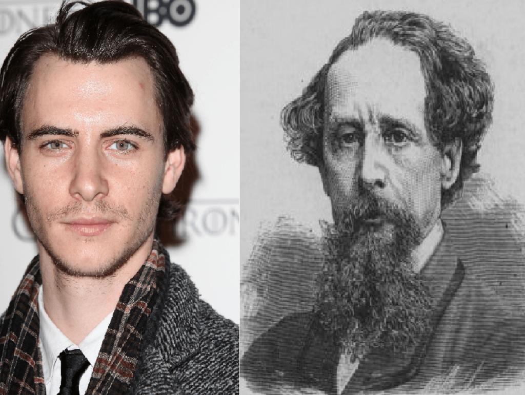 Attore-Harry-Lloyd-è-il-pronipote-dello-scrittore-vittoriano-Charles-Dicken