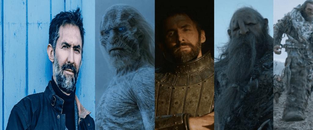 Ian-Whayte-e-i-suoi-4-personaggi-in-Game-of-Thrones