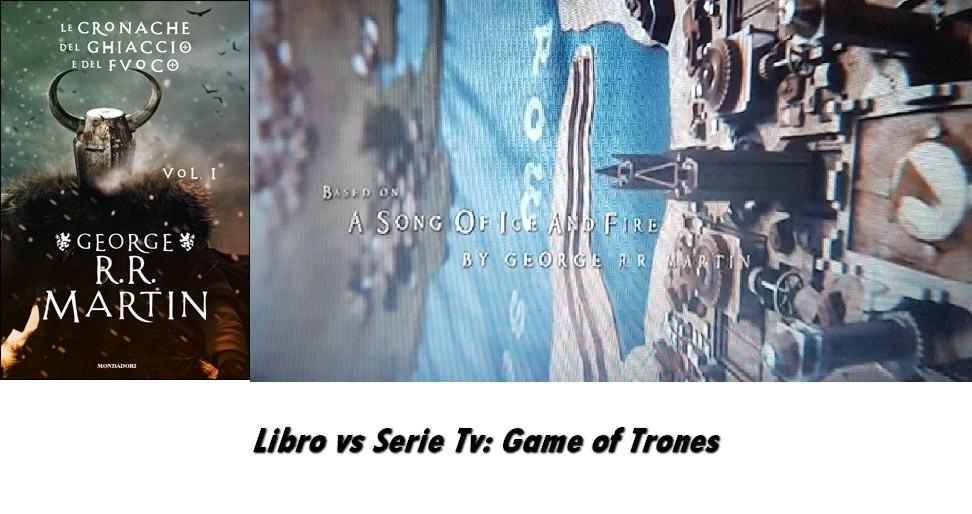 Libro-vs-Serie-Tv-Game-of-Thrones