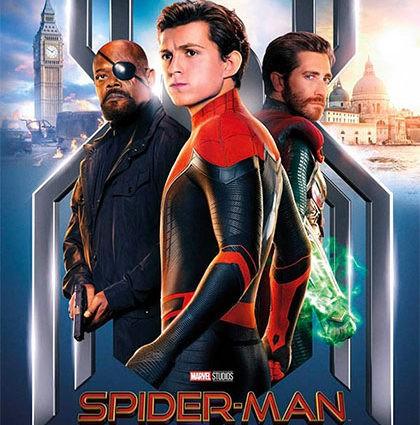 Locandina-Spider-Man-Far-from-Home-diretto-da-Jon-Watts-2019-Recensione-Comparat