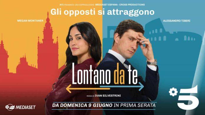 Serie-TV-Gli-opposti-si-attraggono-Lontano-da-te-2019-Recensione-Comparata